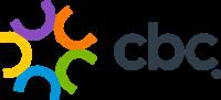 Logo-cbc-e1573529702657.png