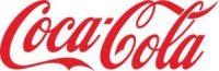 coca-cola.png-1-e1573529759741.jpg