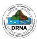 drna-e1573530137303.jpg