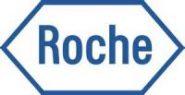 roche-e1573530293630.jpg