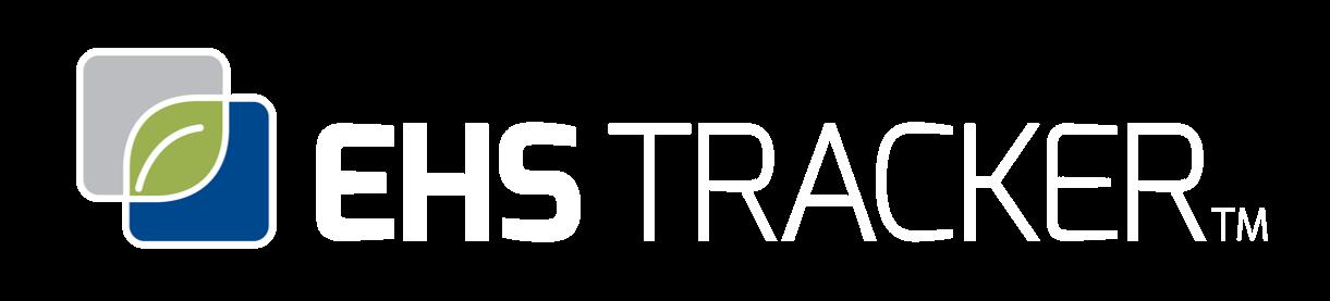 EHS Tracker